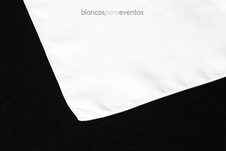 BLANCOS PARA EVENTOS - SERVILLETA TERGAL