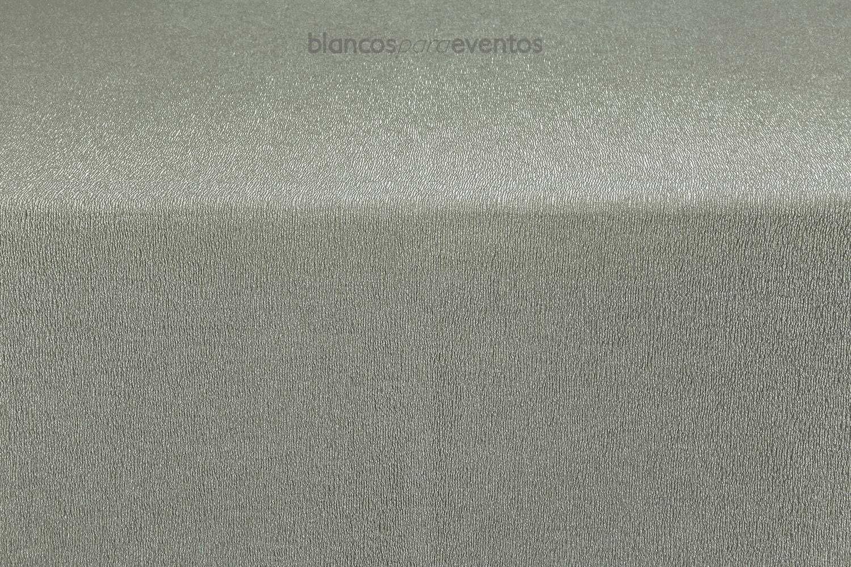 BLANCOS PARA EVENTOS - MANTEL MIKA