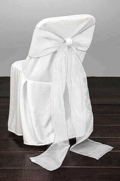 Blancos - Cubresillas