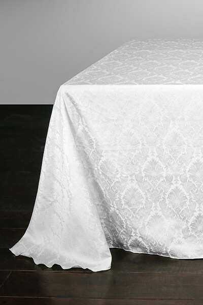Blancos - Manteles Linea Básica
